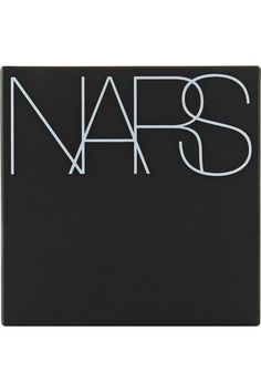 NARS - Dual-intensity Blush - Fervor - Antique rose - one size