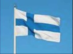 suomi maamme laulu Finland Culture, Finnish Words, Crazy People, School Projects, Independence Day, Youtube, Teaching, National Anthem, Finland