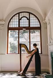 harpnoted - Google Search Oversized Mirror, Google Search, Furniture, Home Decor, Homemade Home Decor, Home Furnishings, Decoration Home, Arredamento, Interior Decorating