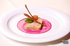 Photographe culinaire Mariusz MARCIN photographe à Strasbourg, découvres son porfolio des plats des Chefs et leurs portraits.