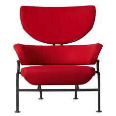 Tre Pezzi Chair by Franco Albini, 2009 (drawn 1959)