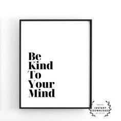 show original title Living Room Details about  /Poster Beautiful Saying motivation A2 Picture Motif Office Work Room