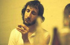 Pete Townshend, Big Noses, My Generation, British Invasion, Classic Rock, Getting Old, My Music, Rock N Roll, Cherry Bombs