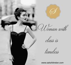 Be the classy one, when you shop at our Store! Visit NOW!  #SakshiKRelan #SakshiKRelanCollection #Fashion #DelhiFashion #DelhiDesigners #Delhi #SoDelhi