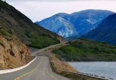 Alaska in USA - One of the most beautiful places in America