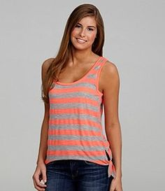 Cute Clothes For Juniors | Juniors Tops, Tanks & Tees : Juniors Clothing & Apparel | Dillards.com