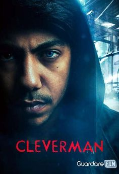 Cleverman streaming (Sub-Ita) - Serie tv: http://www.guardarefilm.tv/serie-tv-streaming/8420-cleverman.html