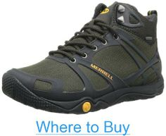 Merrell Men's Pulsate Camo Mid Waterproof Hiking M US Mens Hiking Boots, Hiking Shoes, Running Sneakers, Running Shoes, Tad Gear, Men's Shoes, Shoe Boots, Waterproof Hiking Boots, Merrell Shoes
