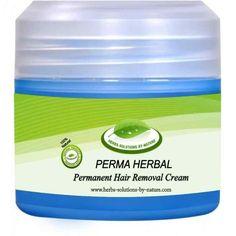 58 Best Permanent Hair Removal Cream Images Permanent Hair Removal