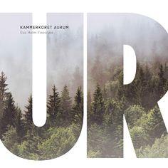Den Klassiske cd-bloggen: Den moderne UR-musikken fra Trondheim