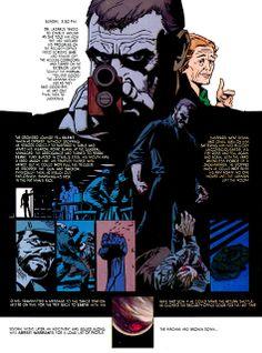 32 Comic Book Pages, Comic Book Artists, Comic Artist, Jim Steranko, Manga Mania, Great Artists, Book Illustration, Hard Boiled, Pop Art