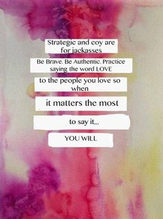 Cheryl Strayed Quotes : theBERRY