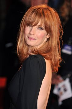 kelly reilly...love her hair!!! (Cut AND color!!)