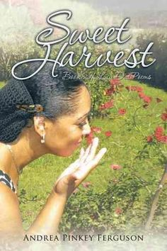 Sweet Harvest: Book 2 of Luv Dat Poems (Hardcover)