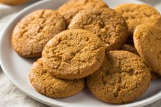 9 Yummy Keto Cookie Recipes The Keto God - Keto Diet Keto Cookies, Spice Cookies, Keto Food List, Food Lists, Cookie Recipes, Diet Recipes, Ketogenic Recipes, Diabetes Recipes, Keto Foods