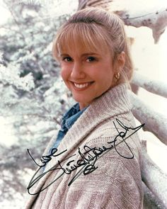 Hand Signed 8x10 photo - OLIVIA NEWTON JOHN - Grease - PHYSICAL - John Travolta in Collectables, Autographs, Original (Certified) | eBay