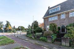 Ritzema Bosweg 30 - Wageningen photo collection by Object&co Nederland BV