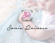 """Check out new work on my @Behance portfolio: """"Sonia Reinoso Fotografía. Diseño imagen de marca"""" http://be.net/gallery/36643491/Sonia-Reinoso-Fotografia-Diseno-imagen-de-marca"""