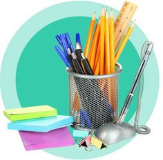 Office Supplies Direct is your home for the best online deals in office supplies and electronics with Cashback every day!