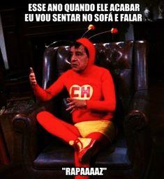 New Memes Brasileiros Whatsapp 20 Ideas Football Memes, Funny Love, Funny Kids, Super Memes, Mean Humor, Girl Truths, Memes In Real Life, Single Humor, Memes Funny Faces
