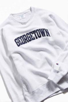 pretty cheap classic style various design 84 Best Georgetown University images | Georgetown university ...