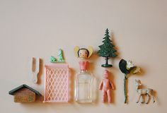 princess by cate.fludd, via Flickr