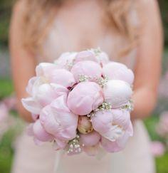 "Real Wedding Inspired by Zahavit Tshuba ""Daria"""