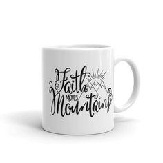 Always be humble and kind Mug Christian coffee mug Gift for her Mugs with sayings Coffee cup Message mugs Quote coffee mugs Birthday gifts Grandma Gifts, Gifts For Mom, Faith Moves Mountains, Coffee Mug Quotes, Hot Chocolate Mug, Grandma Birthday, Unique Coffee Mugs, Christmas Mugs, Christmas Decor