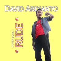 Rude (Cover)- David Ardianto by David Ardianto on SoundCloud