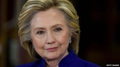 CIMEDIA TV: HILLARY CLINTON RE-INTRODUCE HERSELF TO AMERICA