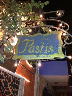 The best restaurant in Santa Maria, Ilha do Sal, Cape Verde