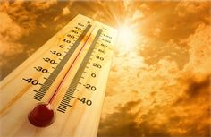 Meteo: in Puglia torna il caldo - http://blog.rodigarganico.info/2015/attualita/meteo-in-puglia-torna-il-caldo/