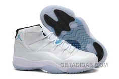 http://www.getadidas.com/rumors-air-jordan-11-year-of-the-snake-2013-men-authentic.html RUMORS AIR JORDAN 11 'YEAR OF THE SNAKE' 2013 MEN AUTHENTIC Only $88.00 , Free Shipping!