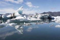Prądy morskie stabilizują temperaturę Oceanu Antarktycznego | Aktualności o…