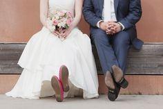 Hochzeitsfotografin Lenka Schlawinsky Nordrhein-Westfalen - Hochzeitsfotos Standesamt & Kirche - ❥ Wedding Day ©Lenka Schlawinsky #wedding