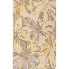 Athena Oval: 8 Ft. x 10 Ft. Oval Rug - (In Oval)