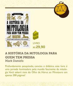 Cultura bookstore magazine  #books #book #readers #history #culture #livros #livro #leitura #história #cultura #publishing #PR #editorial