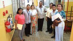 Vicerrectoria de Asuntos Estudiantiles (VAE): Censos de espacios físicos