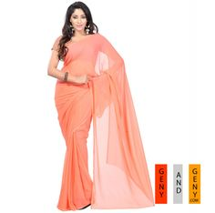 bollywood designer saree - Online Shopping for Designer Sarees by unique - Online Shopping for Designer Sarees by unique - Online Shopping for Designer Sarees by unique - Online Shopping for Designer Sarees by unique - Online Shopping for Designer Sarees on www.genyandgeny.com