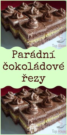 Dessert Recipes, Desserts, Tiramisu, Ham, Cookies, Health, Sweet, Food, Future