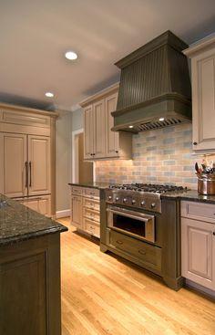 Rosa Dest Interiors: Range Hoods: The Focal Point We All Love Renovations, Focal Point, Range Hoods, Kitchen Renovation, Interior, Kitchen Guide, Remodel, Kitchen, Home Decor