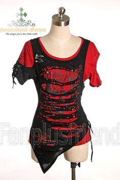 http://fanchaos.com/fanplusfriend/c4/Gothic_Punk_Vest_Tatter_2Pcs_K00076_01.jpg#goth-punk%20clothes