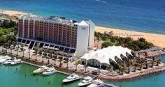 Hotelaria do Algarve supera congenere de Lisboa e Porto!   Algarlife