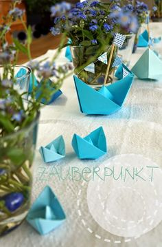 Kommunion Table decoration Acne Free Treatment Acne is very common among teenagers, and adolescents. 90s Decorations, Baby Shower Decorations, Baby Boy Shower, Baby Showers, Mesas Para Baby Shower, Papier Diy, Ideias Diy, Deco Table, Baby Party