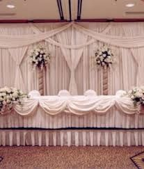 Image result for wholesale backdrops weddings