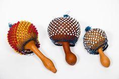 OULAMII SOOJ African Drum & Dance Academy – Instruments & Accessories