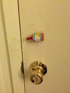 New Funny Pranks For Teens Hilarious April Fools Ideas Parenting Done Right, Kids And Parenting, Parenting Hacks, Parenting Quotes, Parenting Win, Parenting Classes, Wubba Lubba, Funny Memes, Hilarious