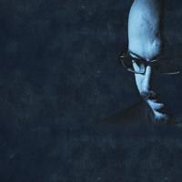 مسار إجباري | أنا هويت by Massar Egbari on SoundCloud