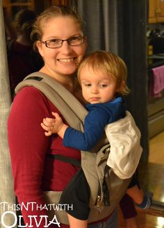 779 Best Baby Carriers Images On Pinterest Babywearing Baby