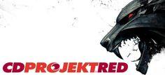 CD+Projekt+Red+sta+cercando+di+difendersi+da+una+acquisizione+sgradita+ai+vertici+della+società